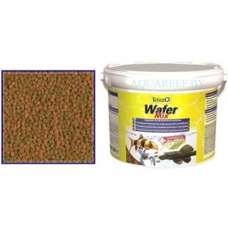 Tetra Wafer Mix на развес, 100 гр