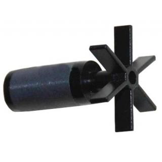 Ротор Aquael для FZN - 3, UNIFILTER 500-500 UV