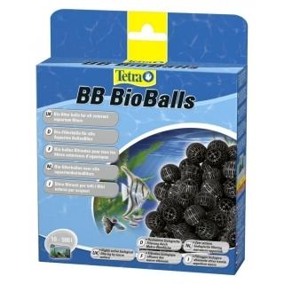 Tetra Bio Balls, Био-шары