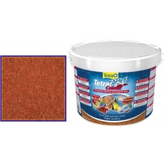 TetraPro Colour на развес, 100 гр