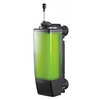 Barbus FILTER 016, Профессиональный внутренний фильтр для аквариума