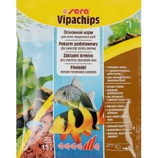 Sera Vipachips, 15 гр