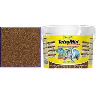 TetraMin Granules на развес, 100 гр