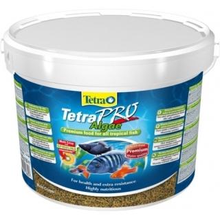Tetra Pro Algae 10 литров