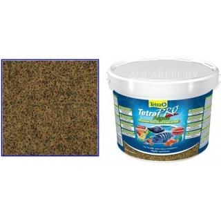 Tetra Pro Algae на развес, 100 гр