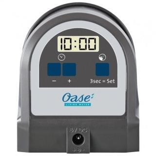 Автоматическая кормушка Oase FishGuard
