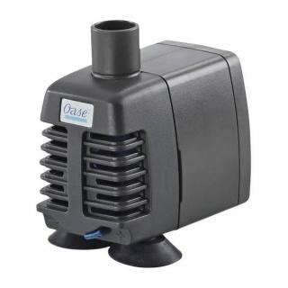 Oase OptiMax 500, помпа, насос