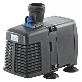 Oase OptiMax 5000, помпа, насос