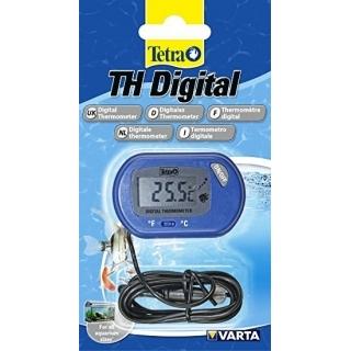 Tetra TH Digital Thermometer, цифровой термометр