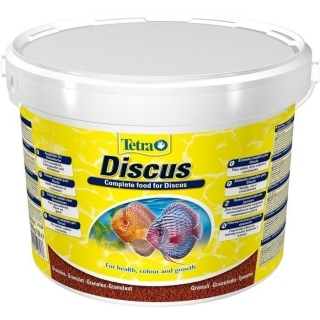 Tetra Discus 10 литров