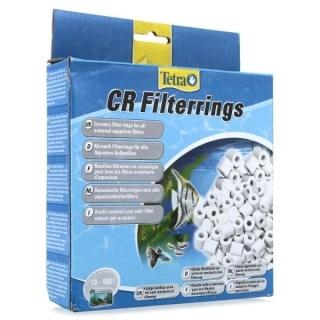 Tetra CR Filterrings 800 мл - Керамические кольца для внешних фильтров