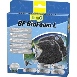 Tetra BF BioFoam L Био-губка к внешнему фильтру EX 1200 plus