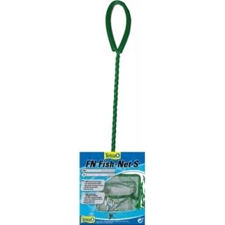 Tetra FN Fish-Net S, Сачок 7,5 см