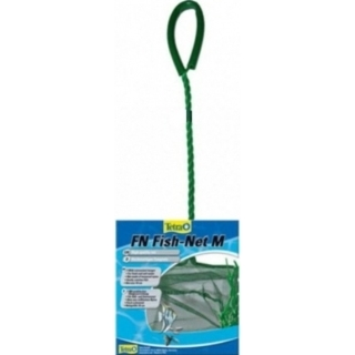 Tetra FN Fish-Net M, Сачок 10 см