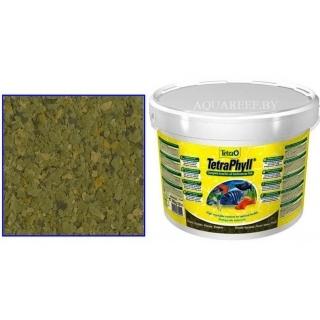 TetraPhyll, на развес 100 гр