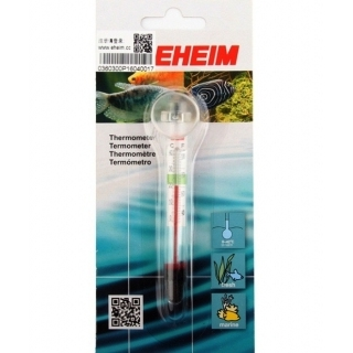 EHEIM термометр