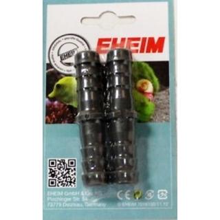 EHEIM соединитель шлангов, D 12/16 мм (2 шт)