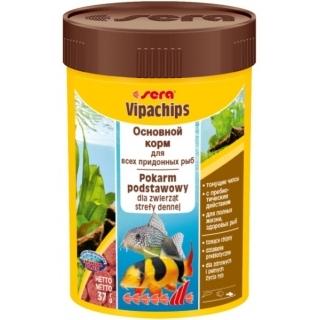 Sera Vipachips, 100 мл
