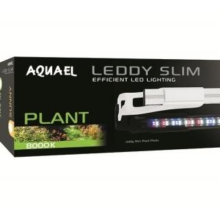 AQUAEL светильник светодиодный LEDDY SLIM 36W PLANT, 100-120 см