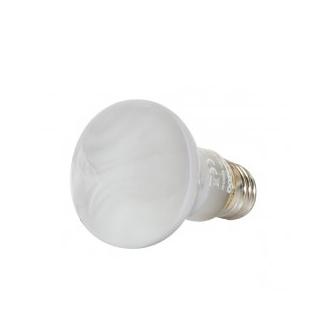 Лампа точечного нагрева Friendly, 60 Вт