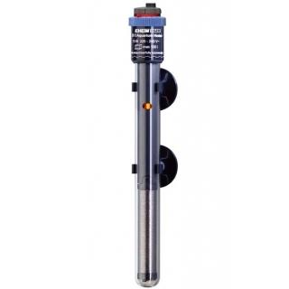 EHEIM thermocontrol 25 Вт - обогреватель для аквариума