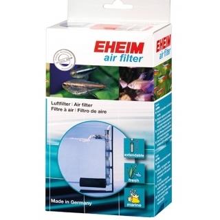 EHEIM air filter, аэрлифтный фильтр