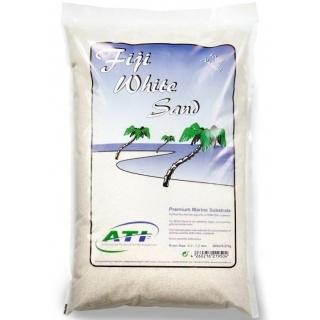 ATI Fiji White Sand, на развес, 1 кг