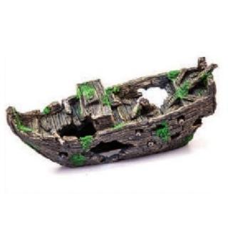Barbus Лодка 142
