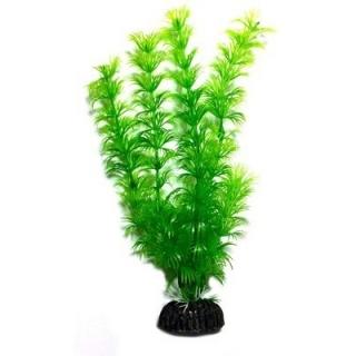 Аквариумное растение 20 см