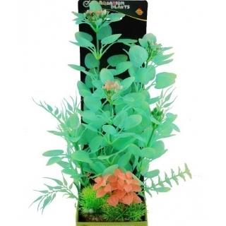 Искусственное растение 35 см