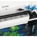 SunSun HRG-600, аквариум 72 литра