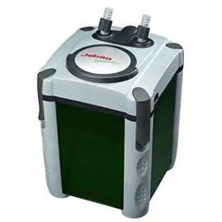 JEBAO 502 Plus, внешний аквариумный фильтр
