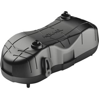 Aquael MINIBOOST 200, компрессор воздушный для аквариума