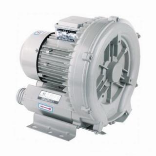 Sunsun HG-750C - Вихревой компрессор для пруда