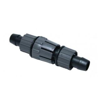 EHEIM соединитель шлангов быстроразъёмный, D 12/16 мм