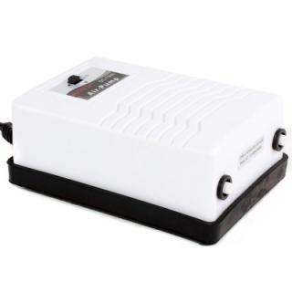 Boyu SC-7500, компрессор воздушный для аквариума