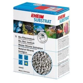 EHEIM SUBSTRAT 1 литр