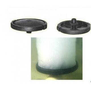 Распылитель для аэратора дисковый HDH-215