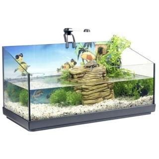 Tetra ReptoAquaSet Акватеррариум для черепах
