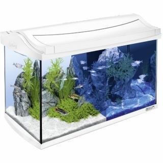 Tetra AguaArt LED Aquarium аквариум на 60 литров