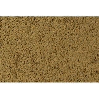 Tetra Pleco Veggie Wafers, на развес 100 гр