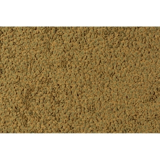 Tetra Pleco Veggie Wafers, на развес 50 гр