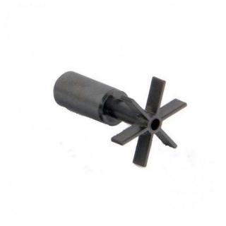 Ротор к внутреннему фильтру Tetra FilterJet 400 Impeller
