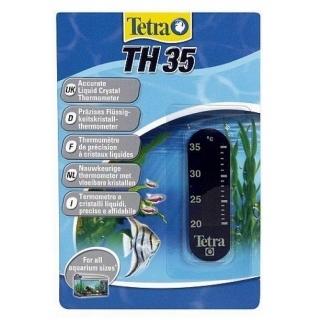 Tetra ТН 35 Жидкокристаллический термометр