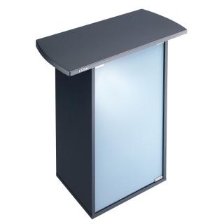 Тумба для аквариума Tetra AquaArt cabinet anthr. 60L MK