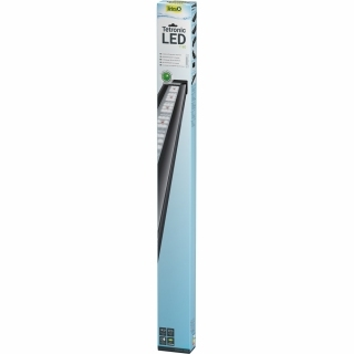 Tetra Tetronic LED ProLine 1180, Светильник светодиодный