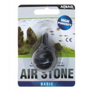 Распылитель воздуха Aquael шар 20 мм