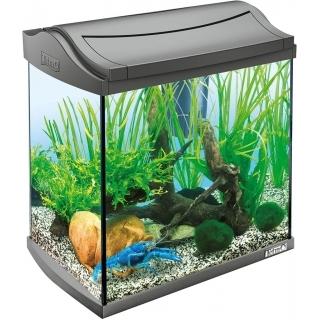 Tetra AA Discovery LED Cray аквариум на 30 литров