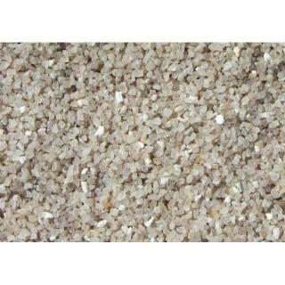Aquael substrate, Кварцевый песок 10 кг, 0,4-1,2 мм