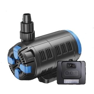 Sunsun CET-15000, Насос для пруда с контроллером